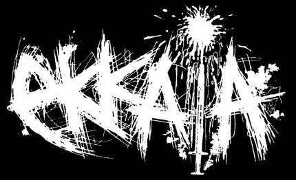 Ekkaia - Patch