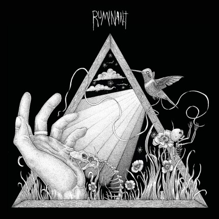 Ruminant - Ruminant LP