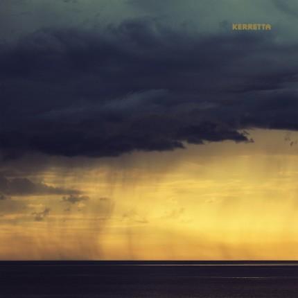 Kerretta - Pirohia LP