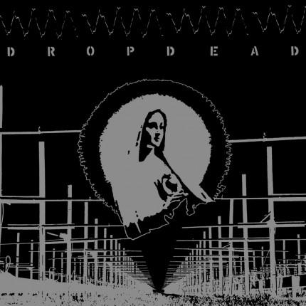 Dropdead - 1998 LP (2020 Edition)