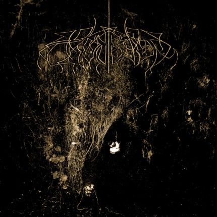 Wolves In The Throne Room ‎– Two Hunters 2xLP