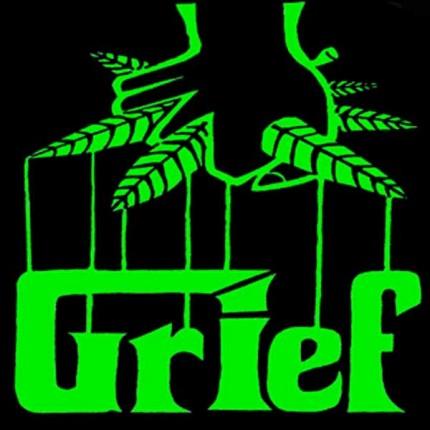 Grief - limitierte Tour EP