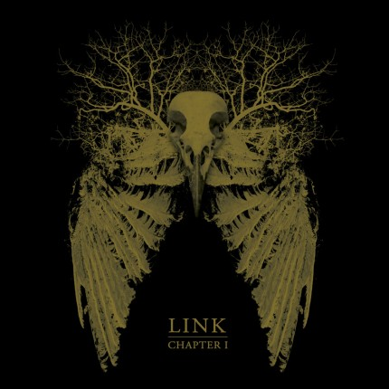 Link - Chapter One CD