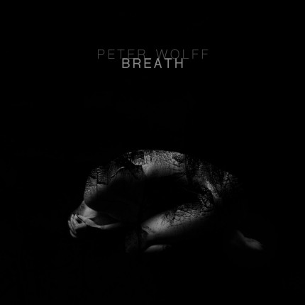 Peter Wolff - Breath 2xLP