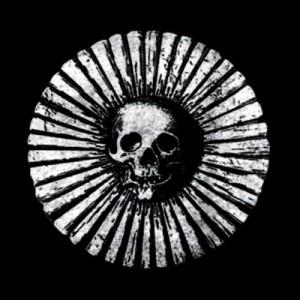 Highgate - Black Frost Fallout CD