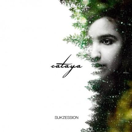 Cataya - Sukzession LP