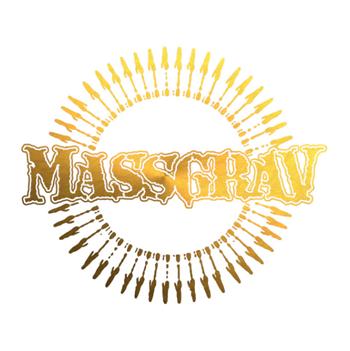 Massgrav - Still The Kings LP