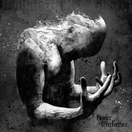 Khmer / After Forever - Split LP