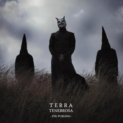 Terra Tenebrosa - The Purging 2xLP