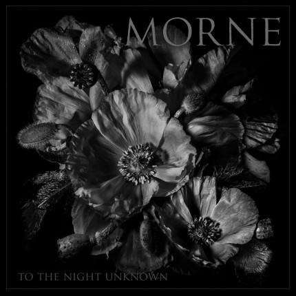 Morne - To The Night Unknown 2xLP