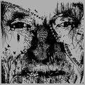 The Holy Mountain / Cobra Noir - Split EP
