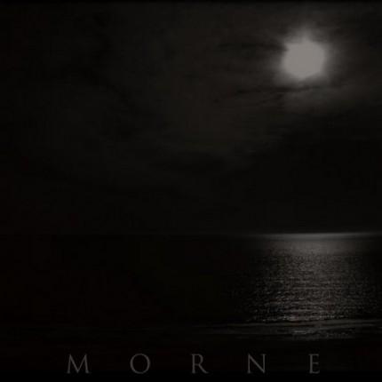 Morne - Untold Wait LP