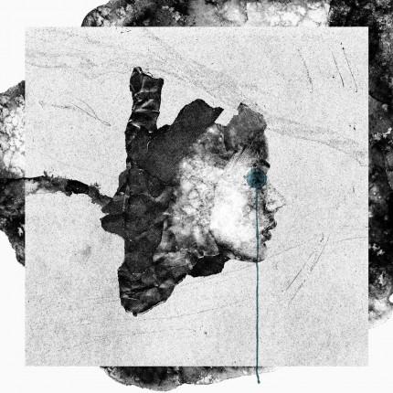 Meraine - Meraine LP