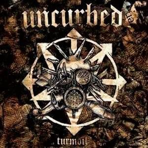 Uncurbed - Turmoil LP