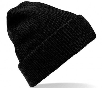 Beanie / Mütze