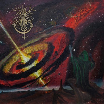 Vermin Womb - Decline LP
