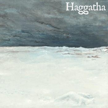 Haggatha - II LP