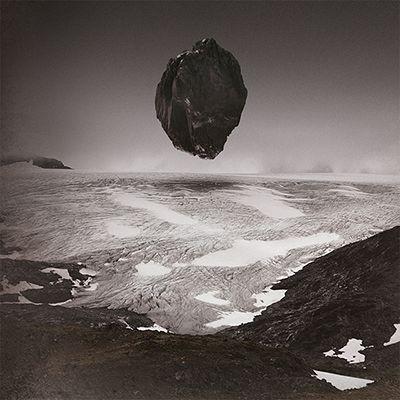 Hemelbestormer - Portals LP