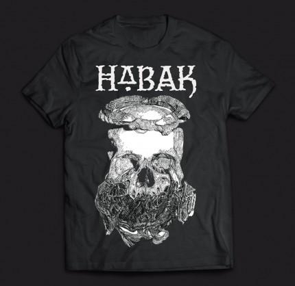Habak - Shirt (S-3XL)