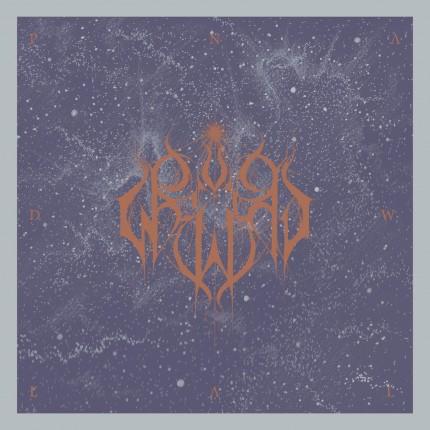 Sun Worship - Pale Dawn LP