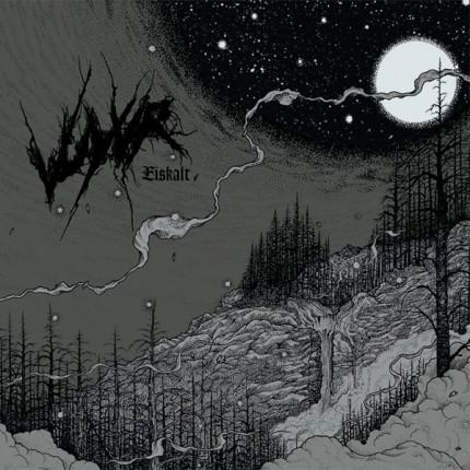 Vuyvr - Eiskalt LP