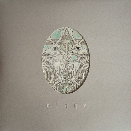V/A Clone - Play Slow. Die Fast Vol. IV 2xLP