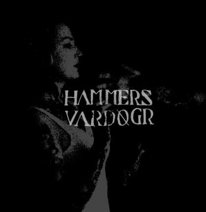 """Hammers - Vardogr 10"""""""