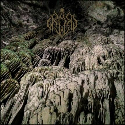 Sun Worship - Emanations Of Desolation 2xLP