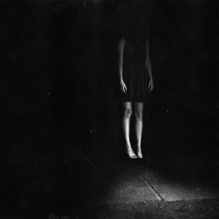 Dark Circles - MMXIV LP