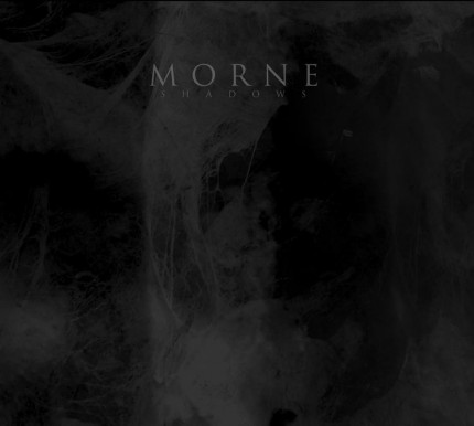 Morne - Shadows CD