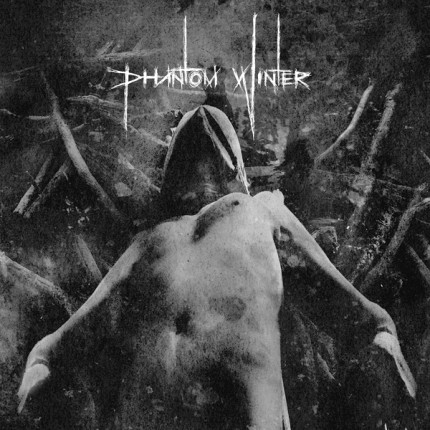 Phantom Winter - Sundown Pleasures LP