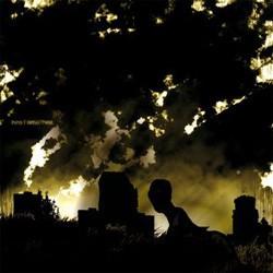 Amalthea / Hiro - Split LP