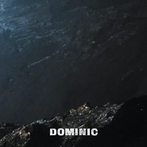 Dominic - s/t EP