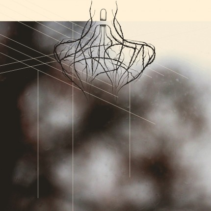 Farson - Erode LP