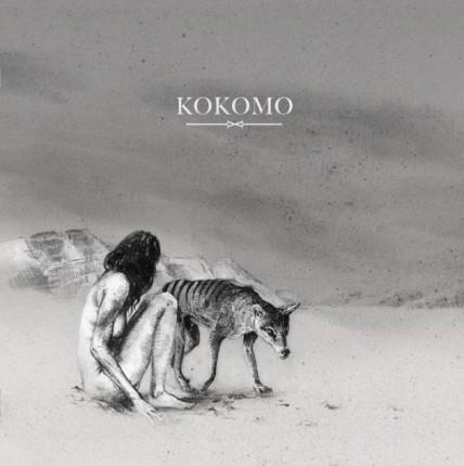 Kokomo - s/t 2x12