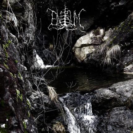 Enisum - Samoth Nara LP