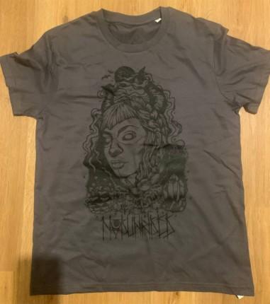 No Sun Rises - Shirt (S-2XL)