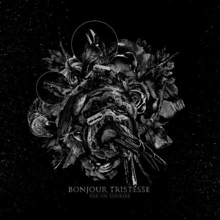 Bonjour Tristesse - Par Un Sourire LP
