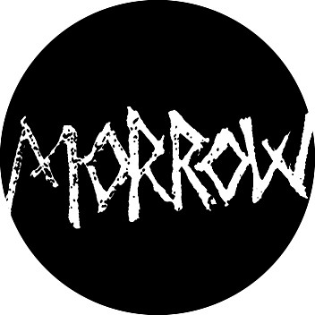 Morrow - Logo Button