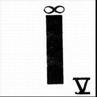 Images - Five LP