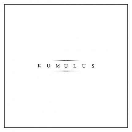 Kumulus - White LP