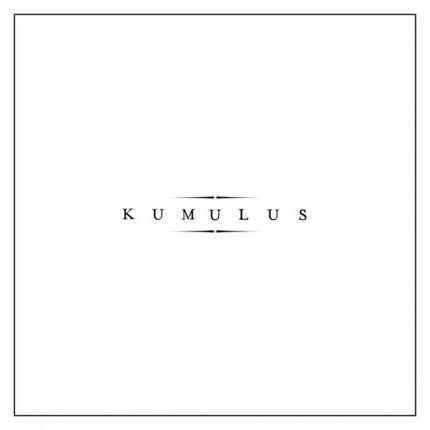 Kumulus - White LP