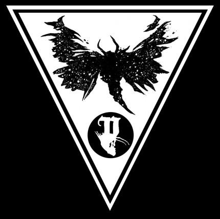 Paramnesia - Ce que dit la bouche d'ombre LP
