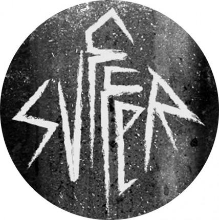 Svffer - Button
