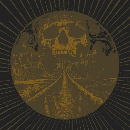 Centuries – The Lights Of This Earth Are Blinding LP