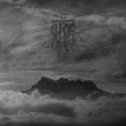 Sürya - Apocalypse A.D. LP