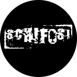 Schifosi - Logo Button