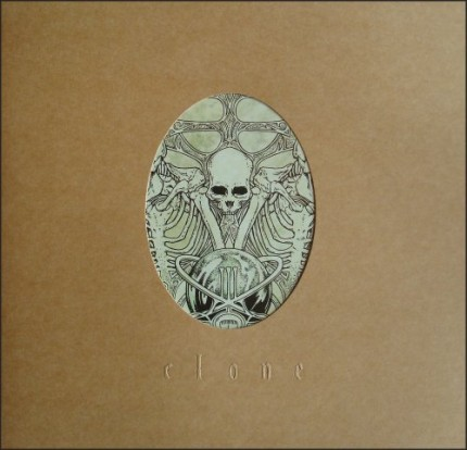 V/A Clone - Play Slow. Die Fast Vol. III LP