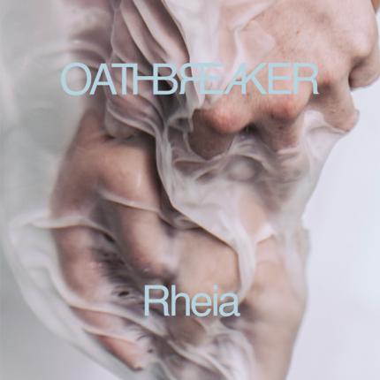 Oathbreaker - Rheia 2xLP