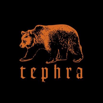 """Tephra - Demo 12"""""""